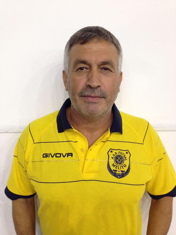 Risultati immagini per Melito Futsal