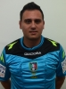 Carbone_Francesco_di_Locri