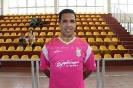 'Noi del Calcio a 5' 2014/15