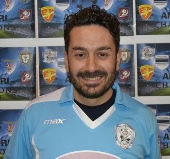 Callipo Leonardo Rombiolo