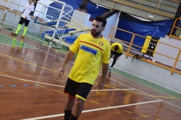 Castanò (Enotria Five Soccer)