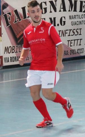 Gabriele Cremona