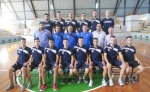 Play off B, disastro Catanzaro