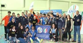 Road to Finale Coppa Italia: Tifosi Futura in fermento