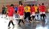 Sporting Locri a valanga sul Vittoria