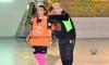 Sporting Locri e mister Ferrara si salutano