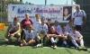 Lo Sporting Locri si aggiudica il Memorial 'Scibona'