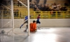 Sporting Locri, una vittoria che vale il sorpasso