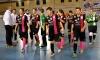 Lo Sporting Women Futsal pronta a chiudere?