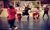 Sporting Locri, ultima gara casalinga per la regoular season