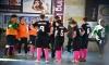 Sporting Locri, contro il Salandra l'atto finale