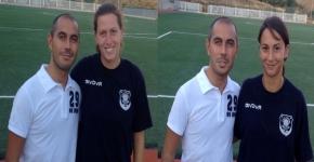 Nuovi arrivi nel Futsal Melito