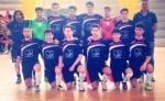 Juniores, Sensation campione regionale