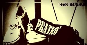 'Secondo Palo', gli ospiti della 11° puntata