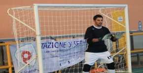 Tonino Martino: 'Il mio futuro? Da oggi sono svincolato'