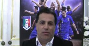 Corigliano Futsal, si riparte da zero