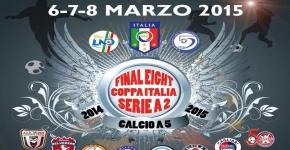 Final Eight A2, Belvedere: i convocati di Cipolla
