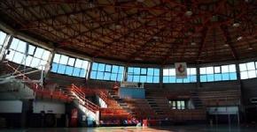 L'Atletico Belvedere cambia....casa