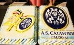 Il Cataforio annuncia Totò Paviglianiti