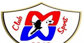 MM Club Sport, obiettivo playoff