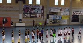 Serie D, le vincitrici della Coppa Disciplina
