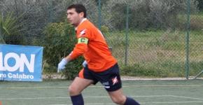 Girone A - 21^ giornata