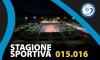Serie A d'Elite, il calendario 15/16