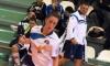 Lo Sporting Locri mette a segno il primo colpo
