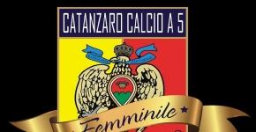 Accordo Alfieri_Vavalà: Nasce il Catanzaro C5 femminile