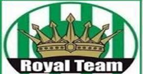 Terzo colpo per la Royal Lamezia: presa Tinè