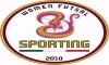 Sporting women: Riconfermato il DS Valentina De Leo