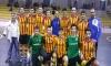Coppa Italia U21, le qualificate ai 32esimi
