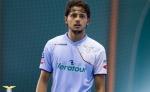 Cosenza Futsal, in arrivo Rafael Sanna?