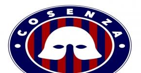 San Vincenzo Cosenza - Rieti, prima storica gara casalinga in serie A