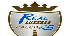 Real Luzzese, concrete speranze per il ripescaggio