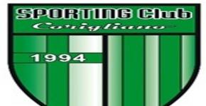 Lo Sporting club Corigliano conferma la staff tecnico