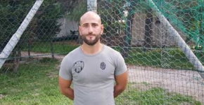 La Ludos saluta il tecnico Iracà