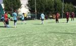 Colpo gobbo del Siderno. Futsal Polistena che rimonta!