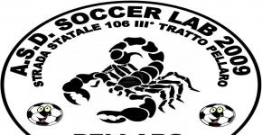 Soccer lab, Lionte neo preparatore dei portieri