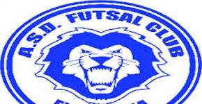 Futsal Club Filadelfia, riflessioni finali