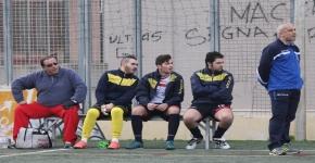 Girone A - Semifinali playoff (ritorno)