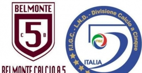 serie D/Girone C - 1^ giornata