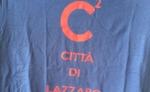 Città di Lazzaro una promozione fortmente voluta