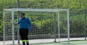 Girone D - 1^ giornata