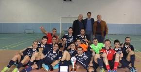 Diego Sicilia: Squadra che vince... non si cambia