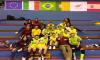 Taina e Renatinha condannano lo Sporting