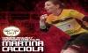 Sporting Locri, che colpo! presa Martina Cacciola