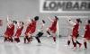 Lo Sporting Locri cerca la remuntada