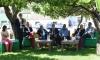 Primo Convegno sul futsal femminie: priorità al settore giovanile
