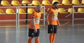 Orofino: Obiettivo playoff
